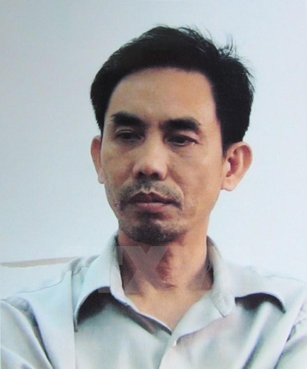 Exposing dark schemes of Viet Tan terrorist organization hinh anh 1