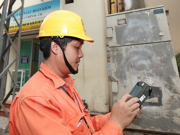 Gov't aims for stable power tariff hinh anh 1
