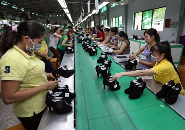 Tra Vinh strives to attract 2.6 billion USD in five years hinh anh 1