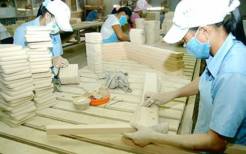 Japanese small enterprises eye Vietnam investment hinh anh 1