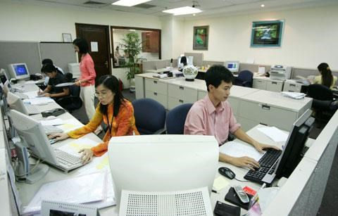 Vietnam's first public procurement centre launched in Hanoi hinh anh 1