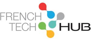 French Tech Vietnam part of int'l hub hinh anh 1
