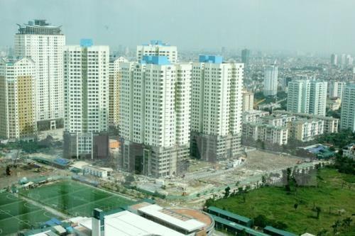 Workshop seeks ways to save energy in buildings hinh anh 1