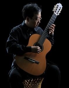 International Guitar Festival opens in HCM City hinh anh 1