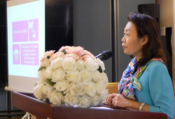 VCCI, Microsoft launch youth training portal hinh anh 1