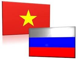 Vietnam, Russia's Kursk province reinforce partnership hinh anh 1
