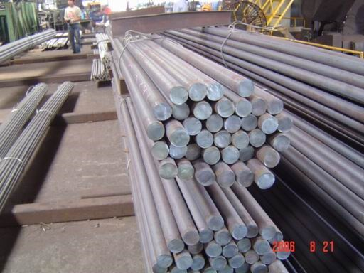 Steel sector's growth to hit 10-12 percent in 2017 hinh anh 1