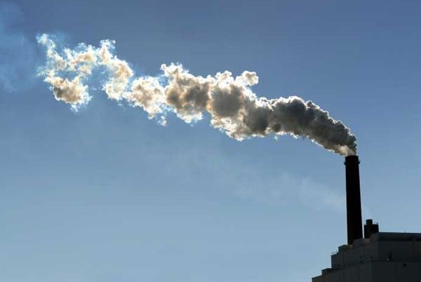 Vietnam faces challenges in fulfilling climate deal hinh anh 1