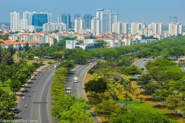 Property inventory value reduced hinh anh 1