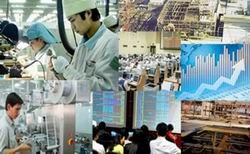 PM adopts adjustments to ODA-funded economic restructuring project hinh anh 1