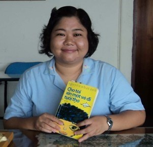 Vietnam literature to be translated into Thai, taught in schools hinh anh 1