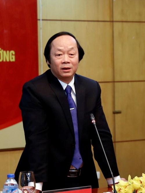 Vietnam, Japan hold environment policy dialogue hinh anh 1