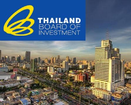 Thailand promotes investment in ASEAN hinh anh 1