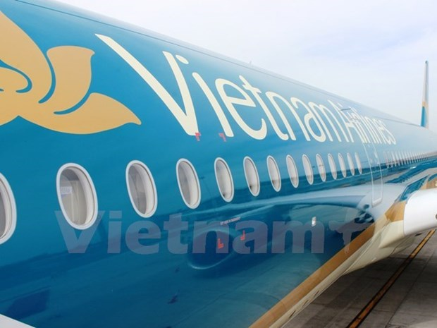 Vietnam Airlines enjoys 10 percent rise in Indonesian market hinh anh 1