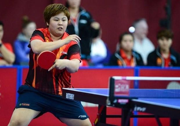 Vietnam pocket second ping-pong gold hinh anh 1