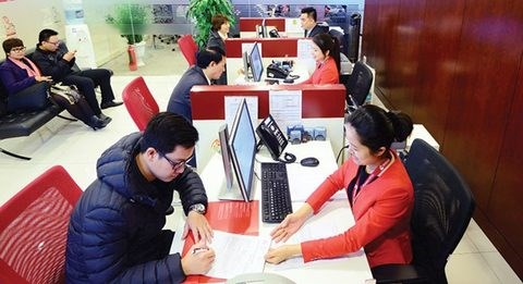 Insurance market poised for robust growth next year hinh anh 1