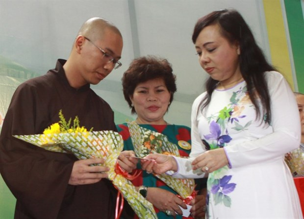 Lack of knowledge behind organ donor shortage hinh anh 1
