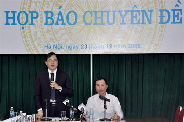 Future IPOs should avoid Vinamilk mistakes, official says hinh anh 1
