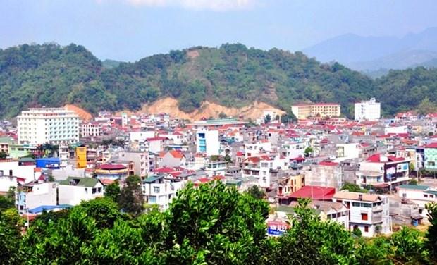 Bac Kan province celebrates 20 year of renewal hinh anh 1