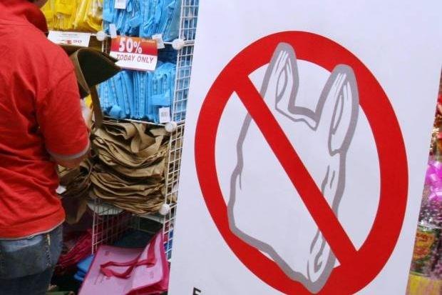 Malaysia: Kuala Lumpur says no to plastic bags hinh anh 1