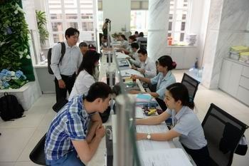 HCM City to expand e-government services hinh anh 1