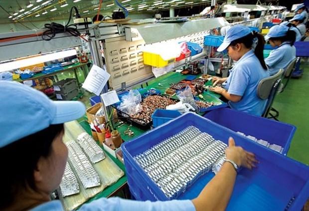 National Assembly aims to clarify SME criteria hinh anh 1