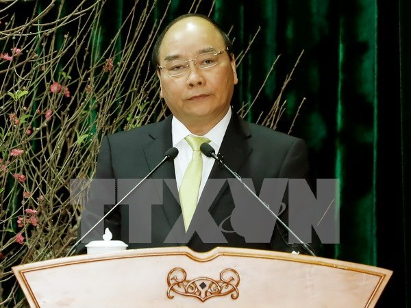 Culture's crucial position in national development recognised hinh anh 1