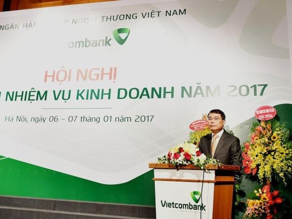 17 Vietnamese banks enter list of 500 strongest banks in Asia Pacific hinh anh 1
