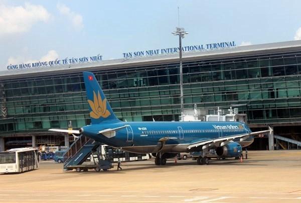 Deputy PM picks cheap airport renovation plan hinh anh 1