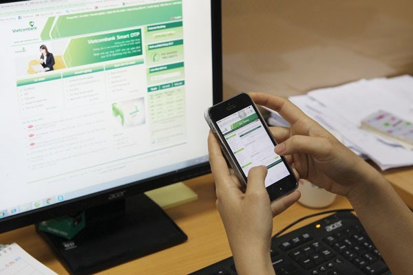 Bright prospects seen for digital banking hinh anh 1