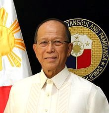 Philippines wants to maintain ASEAN solidarity hinh anh 1