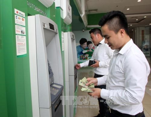 Central bank moves to accelerate restructuring of credit institutions hinh anh 1