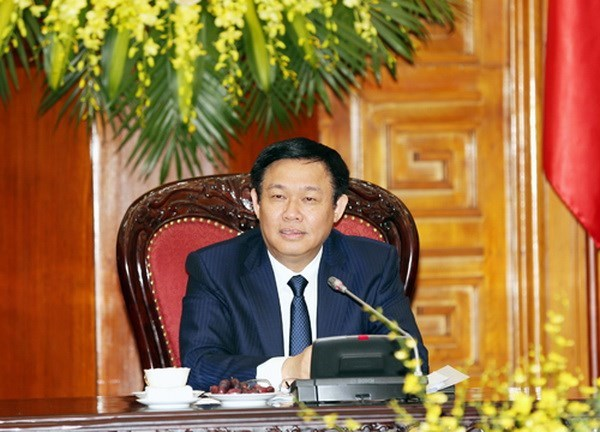 Construction ministry to finish equitising 16 big SOEs by 2020 hinh anh 1