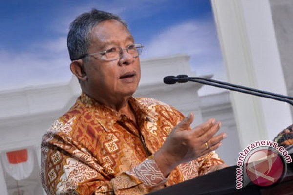 Indonesia's economy grows 5.02 percent in 2016 hinh anh 1