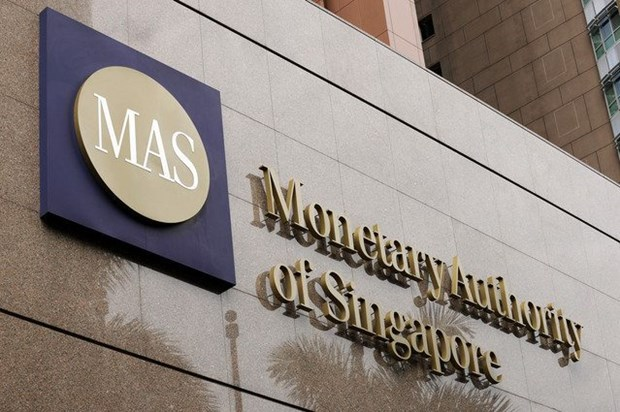 Singapore to loosen loan restrictions for SMEs hinh anh 1