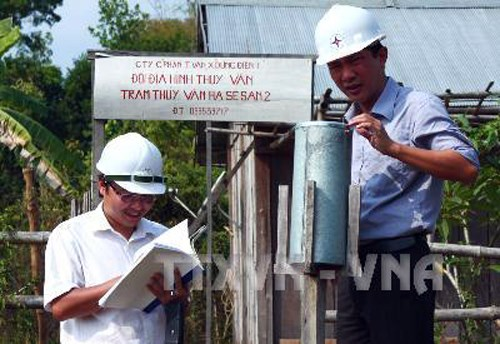 Connectivity crucial for success of Vietnamese investors abroad hinh anh 1