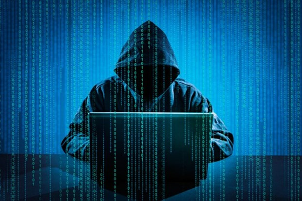 Singapore operates 6-million-USD cyber-security lab hinh anh 1