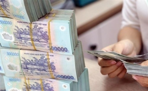 Vietnam to recoup 2.6 billion USD bad loans hinh anh 1