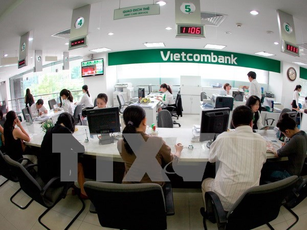 Banks eye higher credit growth, profits hinh anh 1