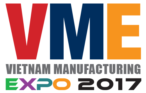 Vietnam Manufacturing Expo slated for April this year hinh anh 1