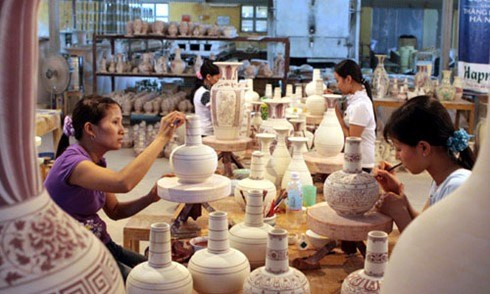 New firms increase in first two months hinh anh 1
