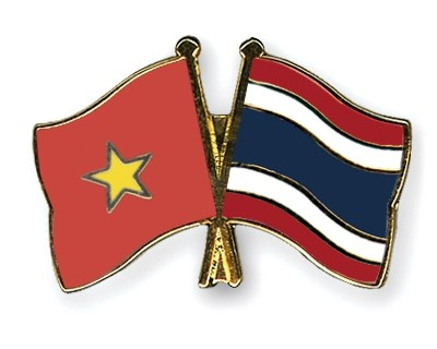 Royal Thai Army Day observed in Hanoi hinh anh 1