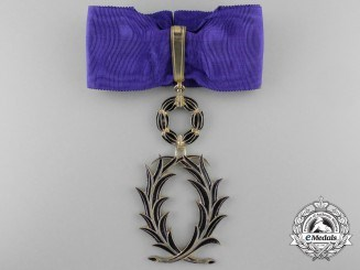 France grants Order of Academic Palms to Vietnamese individuals hinh anh 1