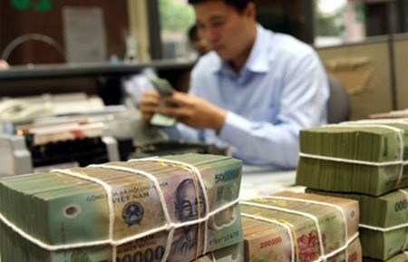 New lending regulations worry small firms hinh anh 1