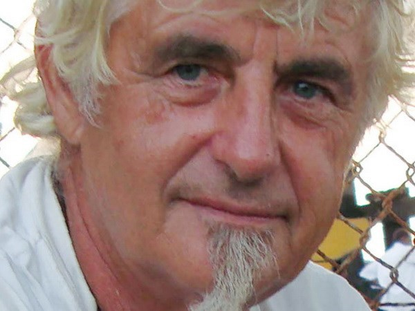 Philippines army recovers body of Abu Sayyaf's German hostage hinh anh 1