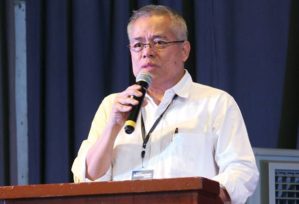 Philippines vows to push for substantial conclusion of RCEP by year-end hinh anh 1