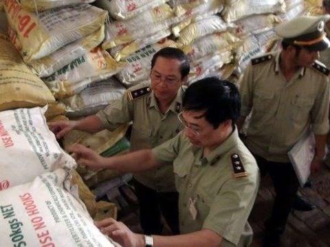 MoIT to inspect fertiliser factories hinh anh 1
