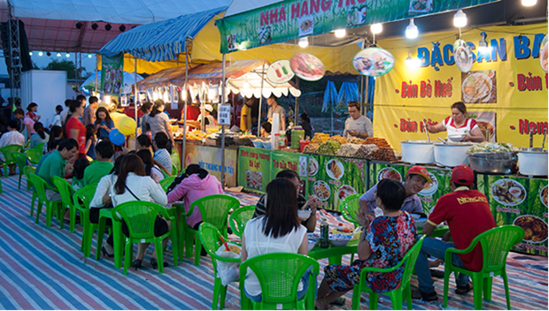 Workshop promotes Mekong Delta's agricultural product sales hinh anh 1
