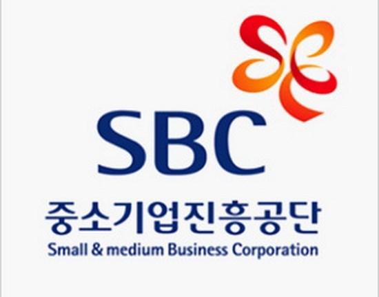 SBC seeks to boost partnerships among RoK, Asian SMEs hinh anh 1