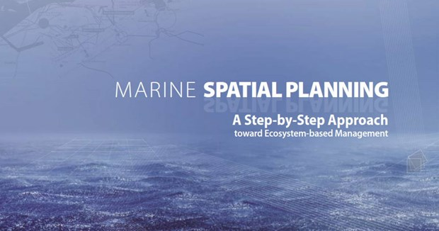 Paris conference stresses marine spatial planning importance hinh anh 1